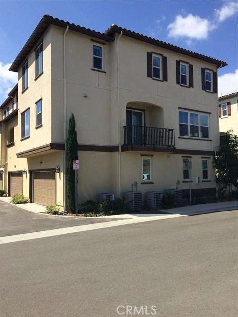 1599 E Lincoln Av, Anaheim, CA 92805 Photo 2