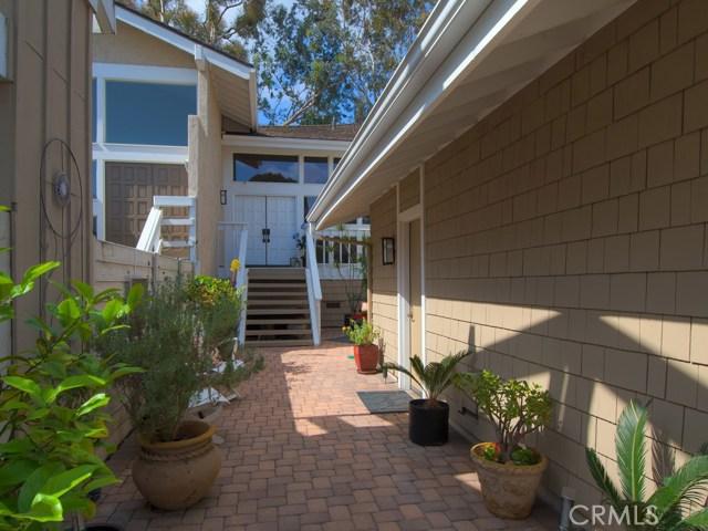 75 Lakeview, Irvine, CA 92604 Photo 1