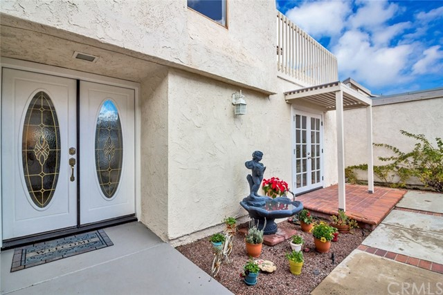 , CA  is listed for sale as MLS Listing OC18007772