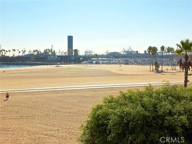 1030 E Ocean Bl, Long Beach, CA 90802 Photo 11