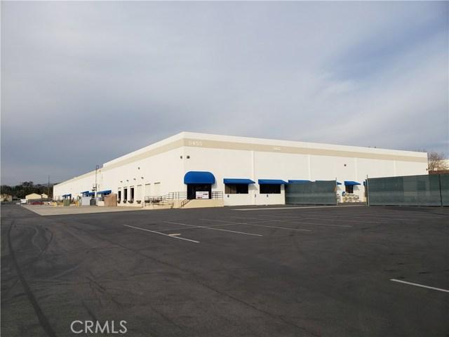 5455 E La Palma Av, Anaheim, CA 92807 Photo 0