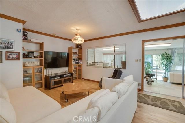 Additional photo for property listing at 5320 Ironwood Street 5320 Ironwood Street Rancho Palos Verdes, California,90275 Estados Unidos