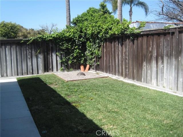 21082 Cocobana Lane, Huntington Beach CA: http://media.crmls.org/medias/ae0bae98-15e4-4115-b536-97139adf4a76.jpg