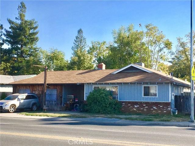 979 East Avenue, Chico, CA 95926
