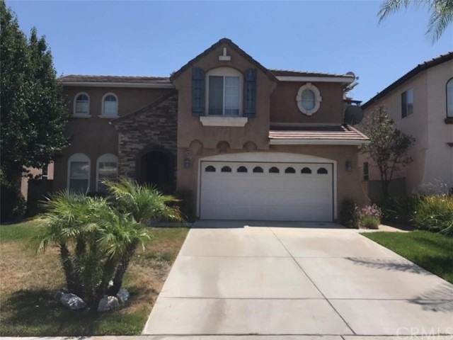 33583 Abbey Rd, Temecula, CA 92592 Photo 1