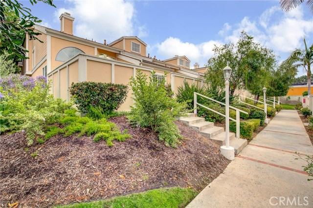 Photo of 2217 Vanderbilt Lane #6, Redondo Beach, CA 90278