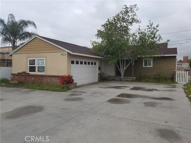 1433 E Lincoln Av, Anaheim, CA 92805 Photo 0
