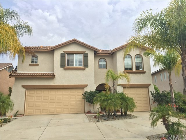 44350 Nighthawk, Temecula, CA 92592 Photo 0