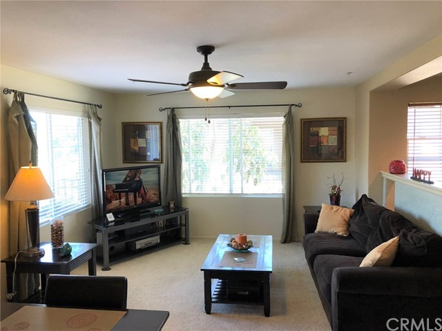 9 Red Bud Aliso Viejo, CA 92656 - MLS #: OC18139821