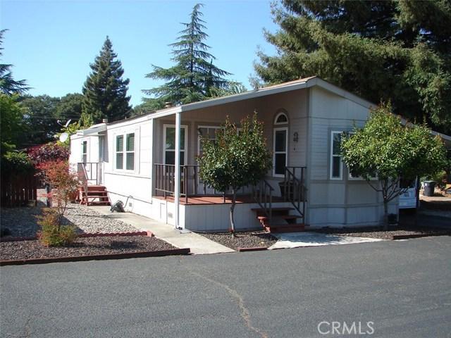 400 Sulphur Bank Dr #58, Clearlake Oaks CA: http://media.crmls.org/medias/ae0fff3d-3369-4a53-b000-42e38949ee67.jpg