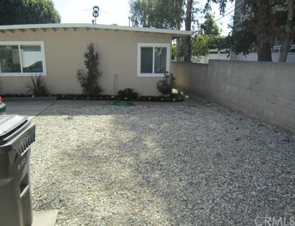 3425 E Wilton Street Long Beach, CA 90804 - MLS #: SB18059759