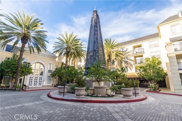 2416 Watermarke Place, Irvine CA: http://media.crmls.org/medias/ae137679-d87d-4836-8318-36615df5eeb2.jpg