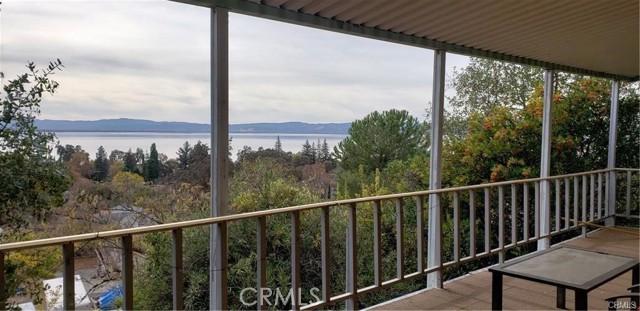 4128 Foothill Drive, Lucerne CA: http://media.crmls.org/medias/ae160567-8ffd-4f66-852e-6a5e53baa9c2.jpg