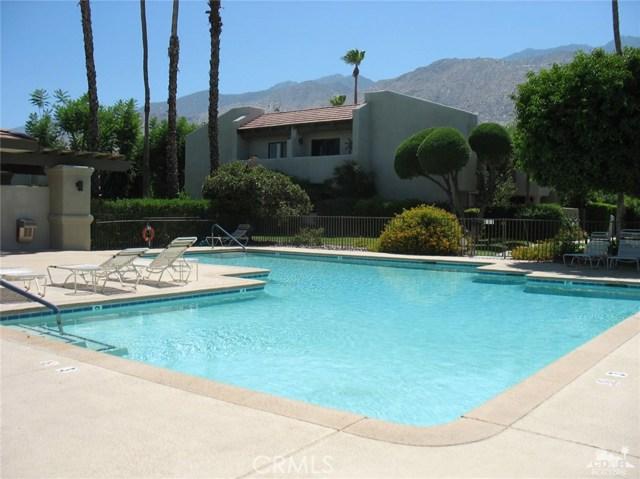 1150 Amado Road, Palm Springs CA: http://media.crmls.org/medias/ae169b3d-7f38-4529-a0e2-99ae5423f4ee.jpg