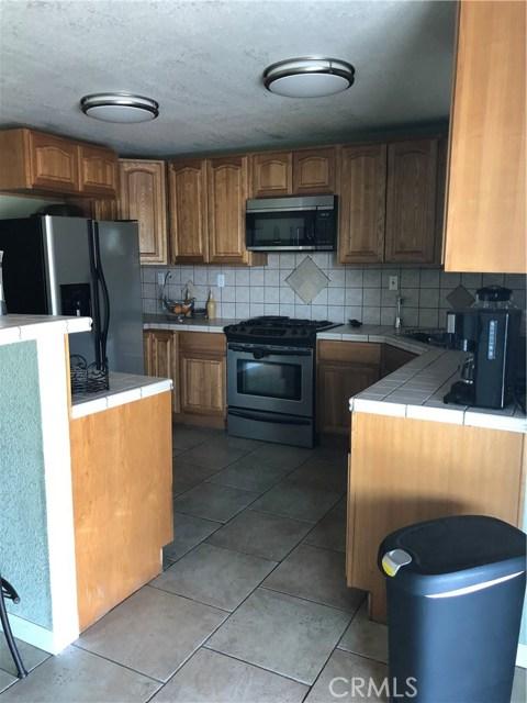 1664 Fruitvale Avenue El Monte, CA 91733 - MLS #: PW18146335