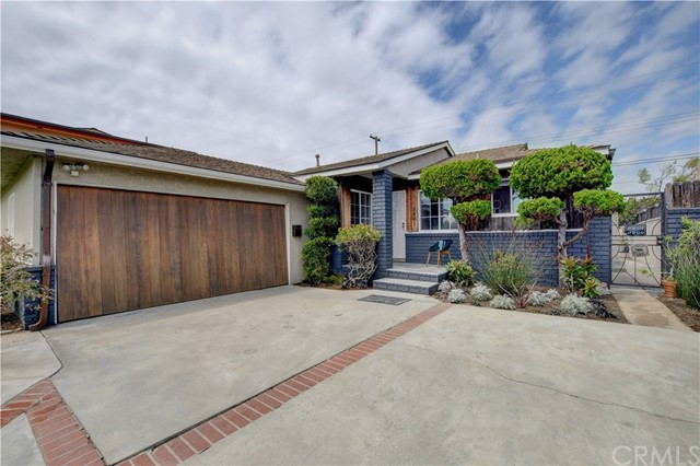 3801 W 186th Street 90504 - One of Torrance Homes for Sale