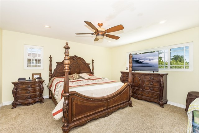 504 E Miramar Avenue Claremont, CA 91711 is listed for sale as MLS Listing CV17206402