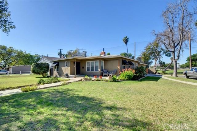 2306 Alona Street, Santa Ana CA 92706