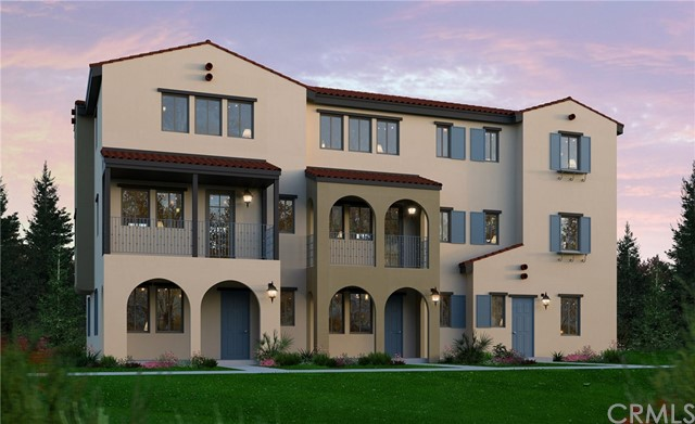 Townhouse for Sale at 9861 Alburtis Avenue Santa Fe Springs, California 90670 United States