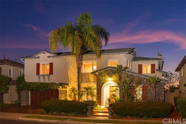 , CA  is listed for sale as MLS Listing OC18185865