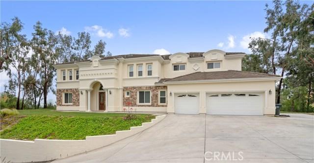 1420 Pierre Road, Walnut, CA, 91765