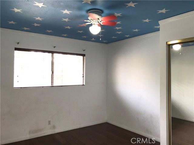 930 Fairview Avenue 7, Arcadia, CA 91007, photo 8