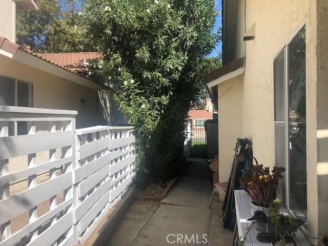 30769 Sky Terrace Dr, Temecula, CA 92592 Photo 6