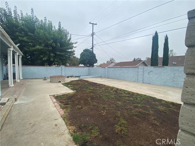 1015 Witherill Street, San Dimas CA: http://media.crmls.org/medias/ae1f4cf0-3c9a-48f5-87f0-9a830ee9c80d.jpg