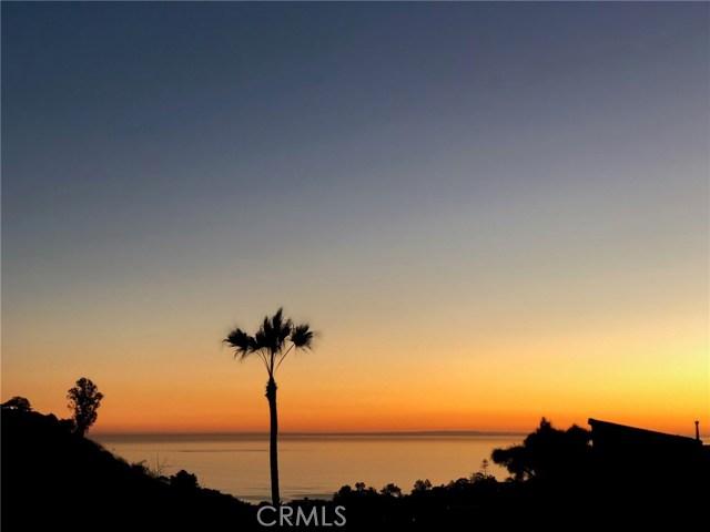 1400 Mar Vista Way Laguna Beach, CA 92651 - MLS #: OC18146244