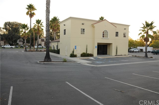 Offices for Sale at 9990 El Camino Real 9990 El Camino Real Atascadero, California 93442 United States