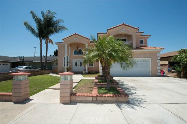 227 S Nutwood, Anaheim, CA 92804 Photo 25