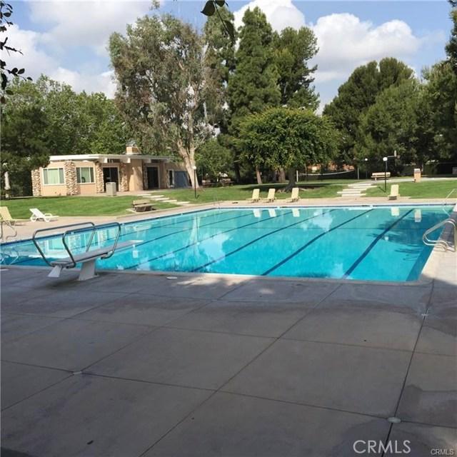 3842 Faulkner Ct, Irvine, CA 92606 Photo 73