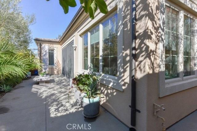 70 Gardenhouse Wy, Irvine, CA 92620 Photo 18