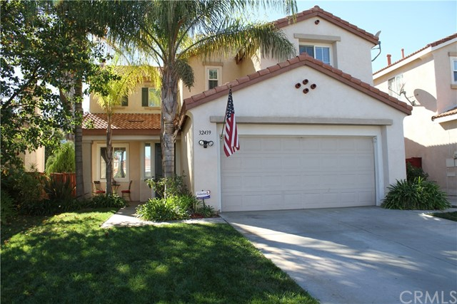32439 Bergamo Ct, Temecula, CA 92592 Photo 0