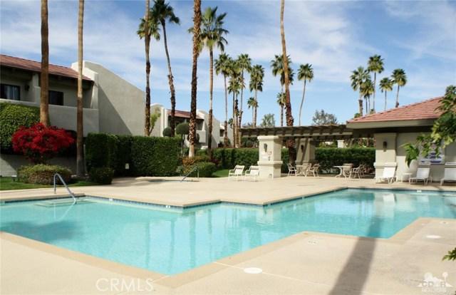 351 Hermosa Drive, Palm Springs CA: http://media.crmls.org/medias/ae25a608-e5ed-4ca9-9436-b4f19d56288a.jpg