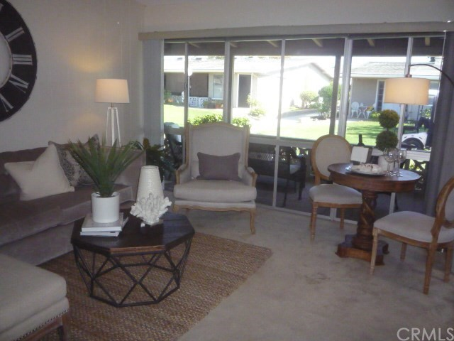 13440 Fairfield Lane Unit 58B Seal Beach, CA 90740 - MLS #: PW18266950