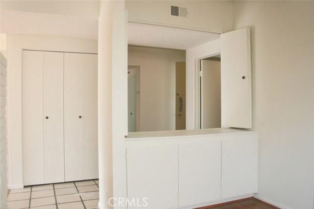 8 Butler, Irvine, CA 92612 Photo 13