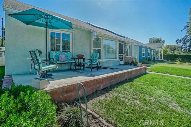 5838 Canobie Avenue, Whittier CA: http://media.crmls.org/medias/ae28f70c-bfa9-40f7-bbd2-1c19ff653560.jpg