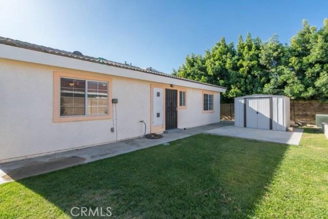 11127 Bingham Street, Cerritos, CA 90703, photo 28
