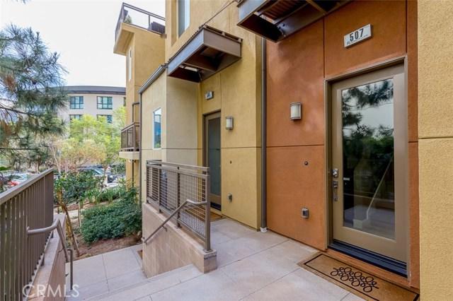 507 Rockefeller, Irvine, CA 92612 Photo 30