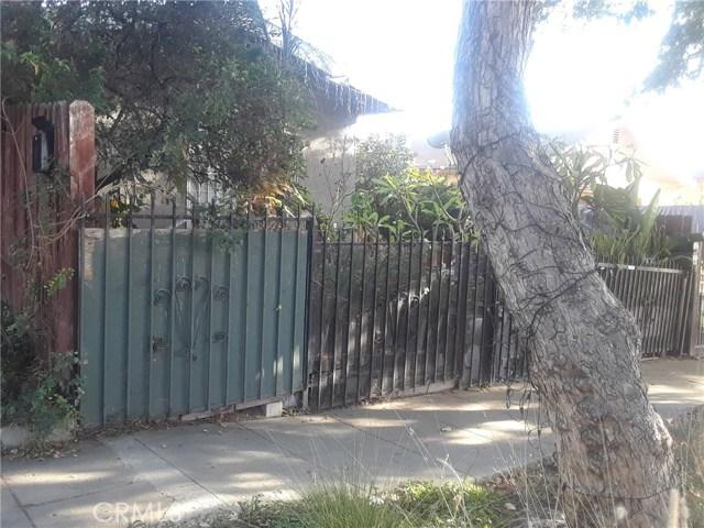 1370 Quintero Street, Los Angeles CA: http://media.crmls.org/medias/ae2cc8da-9181-447c-b267-21307d945b56.jpg