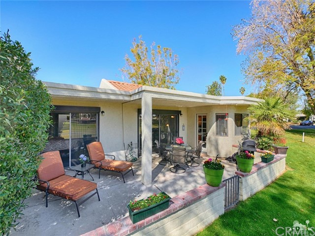 34734 Calle Sestao, Cathedral City, CA, 92234