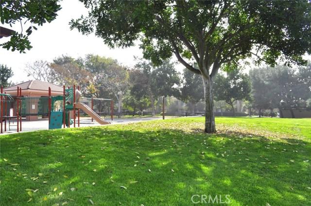 14 Cigliano Aisle, Irvine, CA 92606 Photo 16