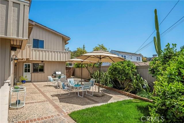 1633 Via Machado, Palos Verdes Estates CA: http://media.crmls.org/medias/ae2f8a67-6f66-46fa-85aa-49481338e154.jpg
