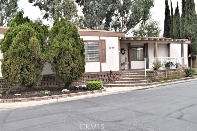 1919 W Coronet Av, Anaheim, CA 92801 Photo 1