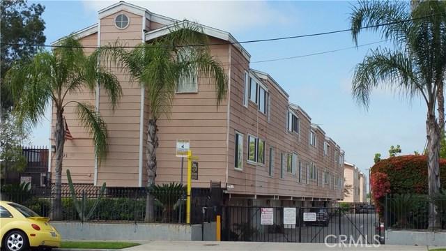 Condominium for Rent at 4191 Baldwin Park Boulevard Baldwin Park, California 91706 United States
