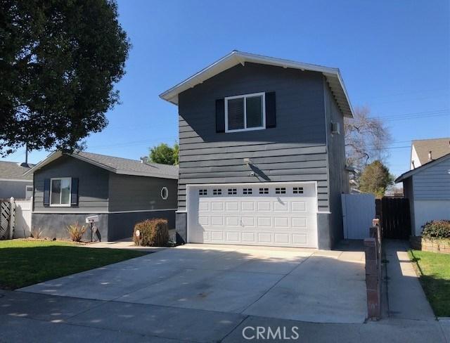 Photo of 12213 Sunnybrook Lane, Whittier, CA 90604