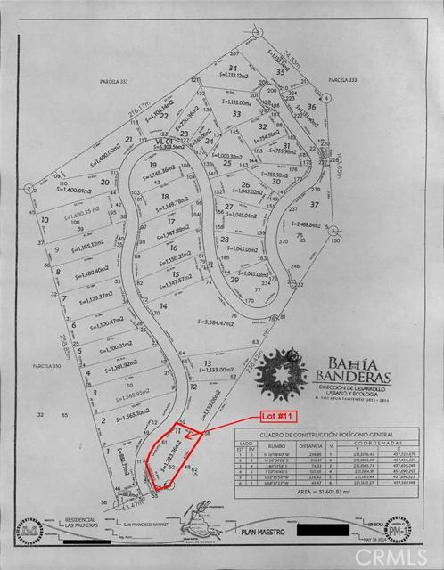 0 Residencial Las Palmeras, Outside Area (Outside Ca) CA: http://media.crmls.org/medias/ae31423e-e2cd-4406-992d-b793b1c4bc42.jpg