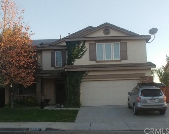36696 Ranch House St, Murrieta, CA 92563 Photo
