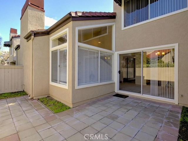 249 Stanford Ct, Irvine, CA 92612 Photo 32
